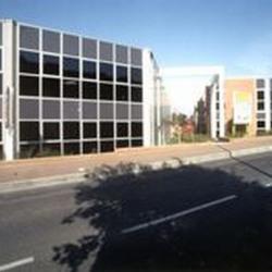 Vente Local d'activités Évry 1097 m²