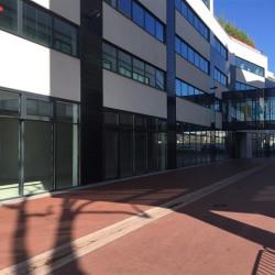 Location Bureau Rouen 550 m²