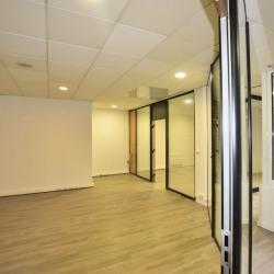 Vente Bureau Paris 11ème 110 m²