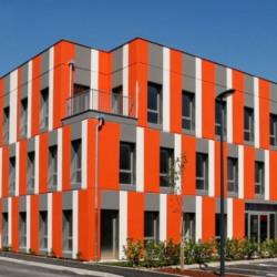 Vente Bureau Francheville 1135 m²