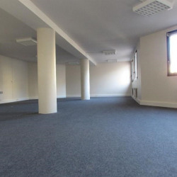 Location Bureau Saint-Maurice 95 m²