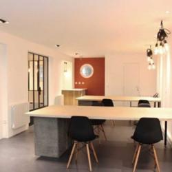 Vente Bureau Paris 15ème 70 m²