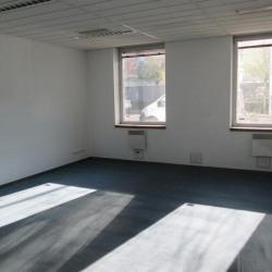 Location Bureau Noisy-le-Grand 200 m²