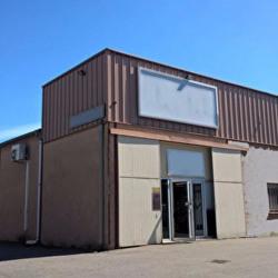 Location Local d'activités Toulouse 1050 m²