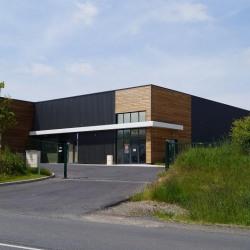 Location Local d'activités Villedieu-les-Poêles 280 m²