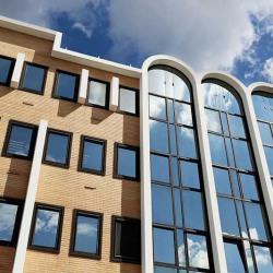 Location Bureau Clichy 511 m²