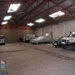Vente Local commercial Agde 0 m²
