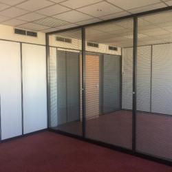 Location Bureau Charenton-le-Pont 298 m²