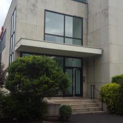 Location Bureau Le Pecq 77 m²