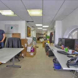 Location Bureau Paris 2ème 103 m²
