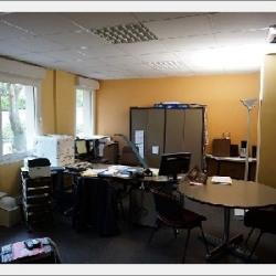 Location Bureau Sainte-Foy-lès-Lyon 67 m²