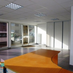 Vente Local commercial Lorient 0 m²