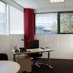 Location Bureau Nancy 10 m²
