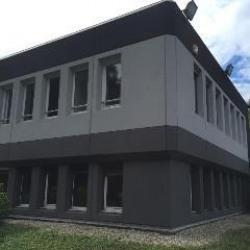 Location Bureau Montbonnot-Saint-Martin 440 m²