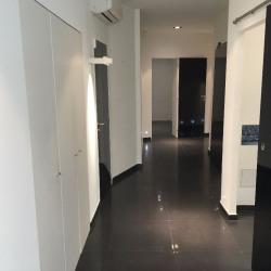 Cession de bail Local commercial Compiègne 51 m²