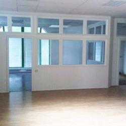 Location Local d'activités Croissy-Beaubourg 1062 m²