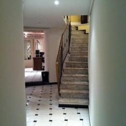 Vente Bureau Nice 252 m²