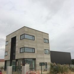 Vente Local d'activités Saint-Germain-de-la-Grange 770 m²