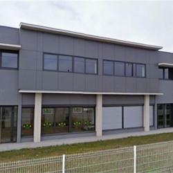 Location Bureau Saint-Priest 711 m²