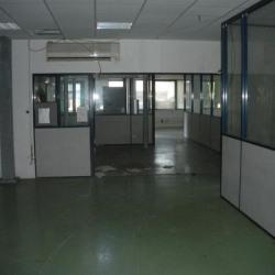 Location Bureau Montpellier 335 m²