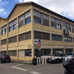 Location Bureau Lyon 9ème 47 m²