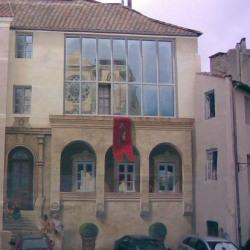 Cession de bail Local commercial Montpellier 27 m²