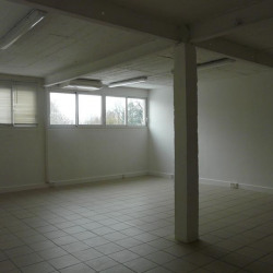Location Local d'activités Étampes 70 m²