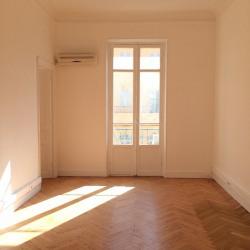 Location Bureau Nice 150 m²