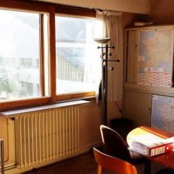 Vente Local d'activités Rosny-sous-Bois 1343 m²
