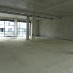 Location Local commercial Angers 245 m²