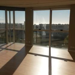 Location Bureau Nice 153 m²