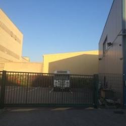 Location Local d'activités Marseille 14ème 670 m²