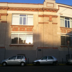 Location Local d'activités Pantin 1700 m²