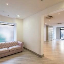 Location Local commercial Paris 3ème 205 m²