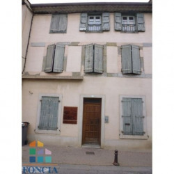 Vente Local commercial Carcassonne 0 m²