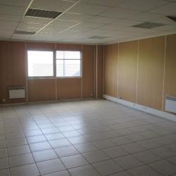 Location Bureau Champigny-sur-Marne (94500)