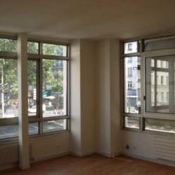 Location Bureau Paris 3ème 220 m²