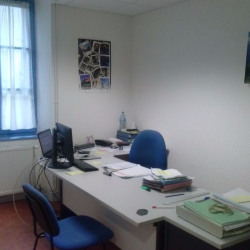 Location Local commercial Montluçon 0 m²