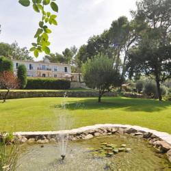 location Maison / Villa 10 pièces Mougins