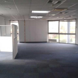 Location Bureau Ris-Orangis 486 m²