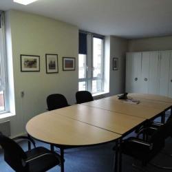 Location Bureau Vincennes 44 m²