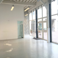 Location Bureau Paris 12ème 78 m²