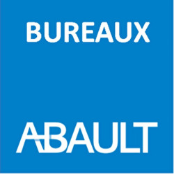 Location Bureau Toulouse 121 m²