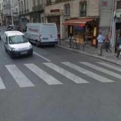 Cession de bail Local commercial Paris 6ème 50 m²