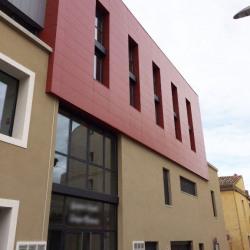 Vente Bureau Nîmes 100 m²