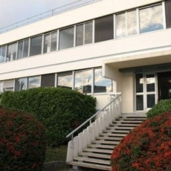 Location Bureau Vélizy-Villacoublay 240 m²