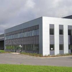 Location Entrepôt Brétigny-sur-Orge (91220)
