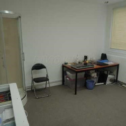 Location Bureau Choisy-le-Roi 60 m²