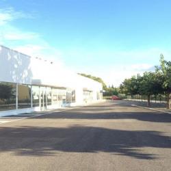 Vente Local d'activités Nîmes 707 m²