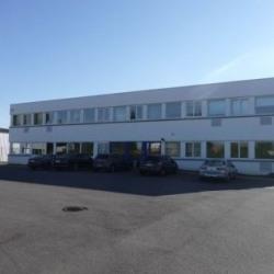 Vente Local d'activités Seclin 1450 m²